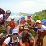 7 Reasons to visit Tayrona Park in Colombia